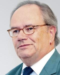 Wolfgang Bayer | Aussergerichtliche Streitbeilegung BVM Lehrgang