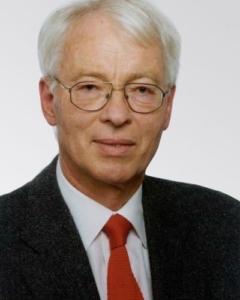Bauwirtschaft Seminare Referent Gerd Motzke | BVM