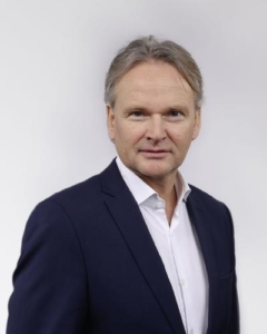 Wirtschaftsmediation Referent Thomas Höcker | BVM München
