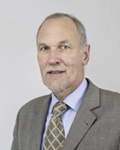Referent Streitlöser Lehrgang BVM Jürgen Schwarz