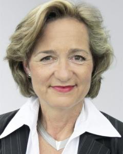 Wirtschaftsmediatorin Referentin Dagmar Ponschab
