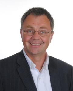 BVM Referent außergerichtliche Streitlösung Dr. Henning Hager