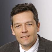 Christian Langfeld BVM Seminare