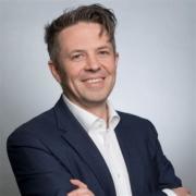 Andreas Mühlbacher BVM Seminare